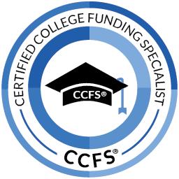 CCFS® Designation
