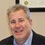 Timothy Parros, CCFS<sup>&reg;</sup>, CFP®